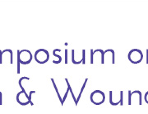 Clinical Symposium on Advances in Skin and Wound Care